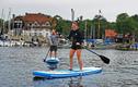 "SUP Board VSaW  ""Frühling"" , Info-Bild 0"